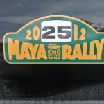 Maya Rally 2012 Part 1 - 03