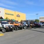 Maya Rally 2012 Part 1 - 04