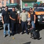 Maya Rally 2012 Part 1 - 06