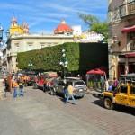 Maya Rally 2012 Part 1 - 10