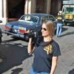 Maya Rally 2012 Part 1 - 13