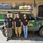 Maya Rally 2012 Part 1 - 15