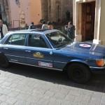 Maya Rally 2012 Part 1 - 16
