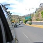 Maya Rally 2012 Part 1 - 19