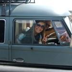 Maya Rally 2012 Part 1 - 22