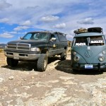 Maya Rally 2012 Part 1 - 23