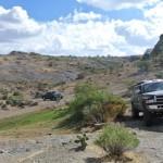 Maya Rally 2012 Part 1 - 24