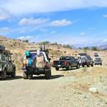 Maya Rally 2012 Part 1 - 26