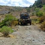 Maya Rally 2012 Part 1 - 27