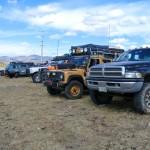 Maya Rally 2012 Part 1 - 28