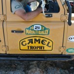 Maya Rally 2012 Part 1 - 29