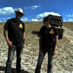 Maya Rally 2012 Part 1 - 30