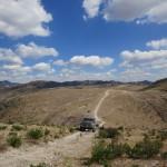 Maya Rally 2012 Part 1 - 31