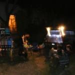 Maya Rally 2012 Part 1 - 33