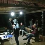 Maya Rally 2012 Part 1 - 39