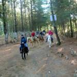 Maya Rally 2012 Part 1 - 43