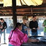 Maya Rally 2012 Part 1 - 51