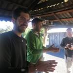 Maya Rally 2012 Part 1 - 55