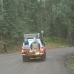 Maya Rally 2012 Part 1 - 59