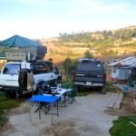 Maya Rally 2012 Part 1 - 60