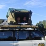 Maya Rally 2012 Part 1 - 65