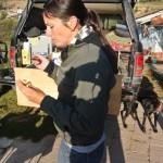 Maya Rally 2012 Part 1 - 66
