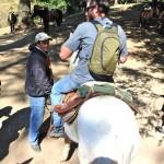 Maya Rally 2012 Part 1 - 72