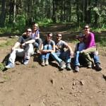 Maya Rally 2012 Part 1 - 83