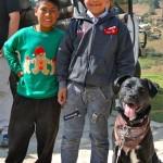 Maya Rally 2012 Part 1 - 85