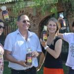 Maya Rally 2012 Part-2 - 24