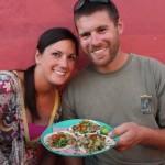 Maya Rally 2012 Part-2 - 35