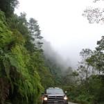 Maya Rally 2012 Part-2 - 41
