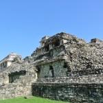 Maya Rally 2012 Part-2 - 44