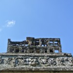 Maya Rally 2012 Part-2 - 49