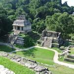 Maya Rally 2012 Part-2 - 51