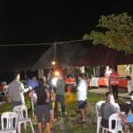 Maya Rally 2012 Part-2 - 63
