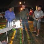 Maya Rally 2012 Part-2 - 65