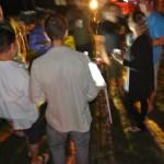 Maya Rally 2012 Part-2 - 67