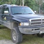 Maya Rally 2012 Part-2 - 70