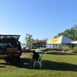 Maya Rally 2012 Part-2 - 74