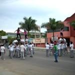 Mexico - 069