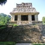 Mexico - 353