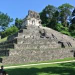 Mexico - 354